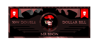 Unamed Roleplay game; but call it Everlands (guidelines) Dollar_Bill_Mr.Bison