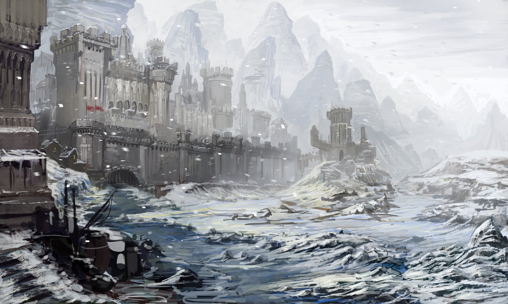 winter_is_coming_by_loopywanderer-d5x5827.png