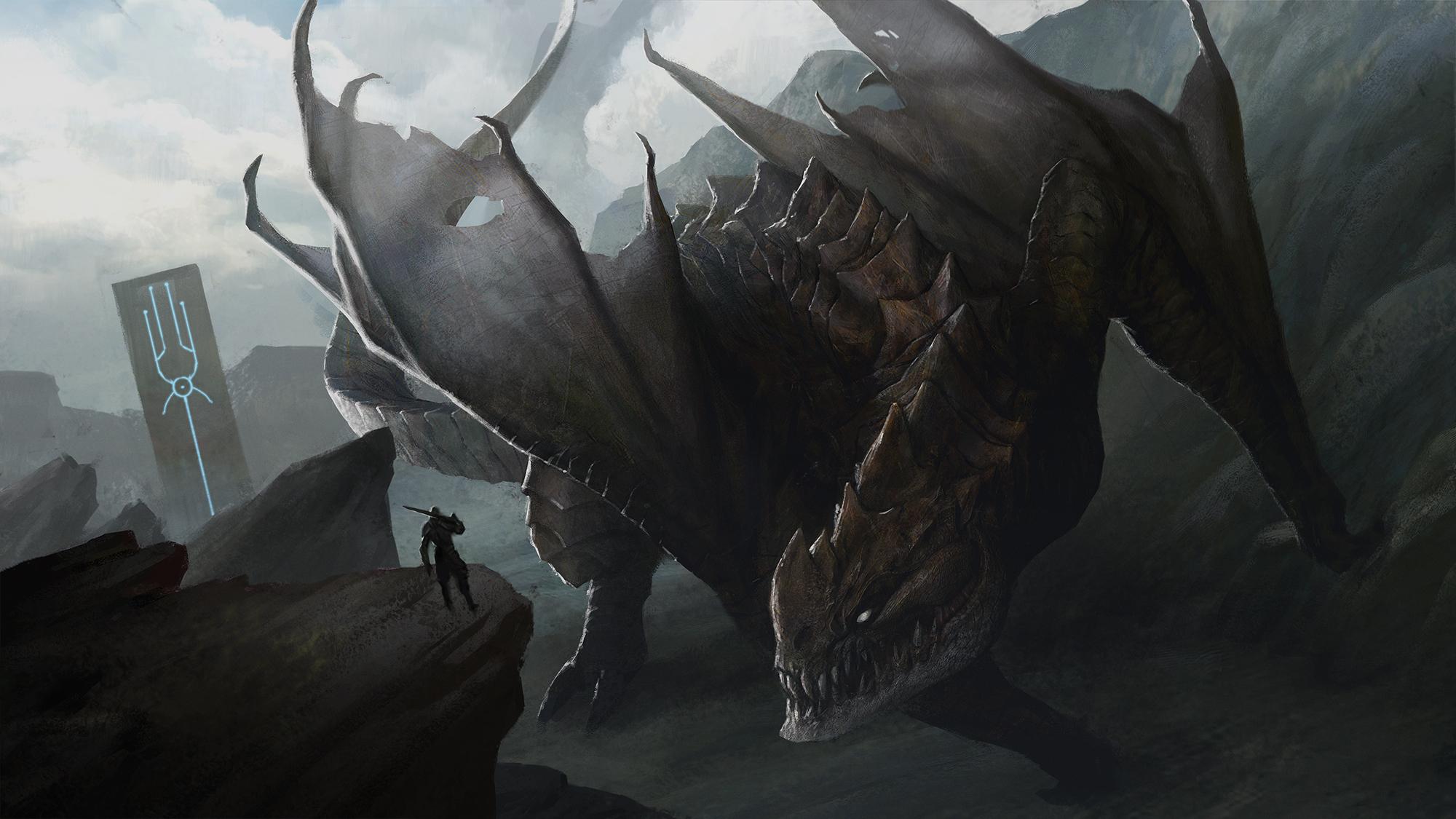 infinity_blade_III_-_16x9_dragon_spread_illustration_hi-res.png