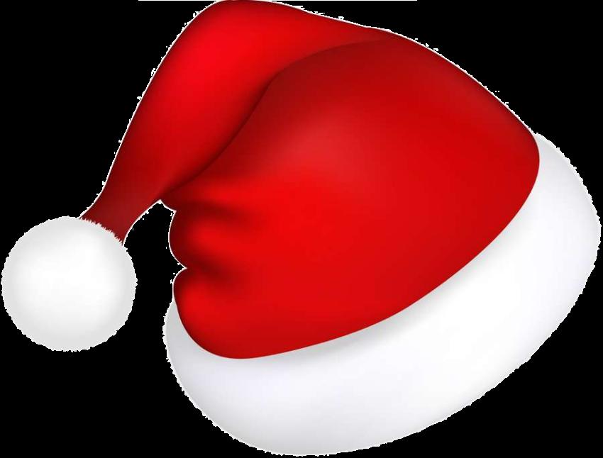 https://cdn.discordapp.com/attachments/471935841665810463/516458653314711592/santa_hat_2_by_raven_syr-d359suf.png