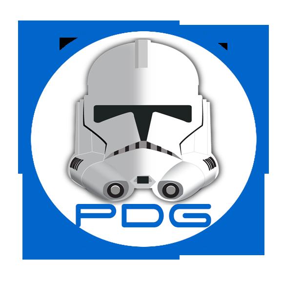 [Image: logo_PDG.png]