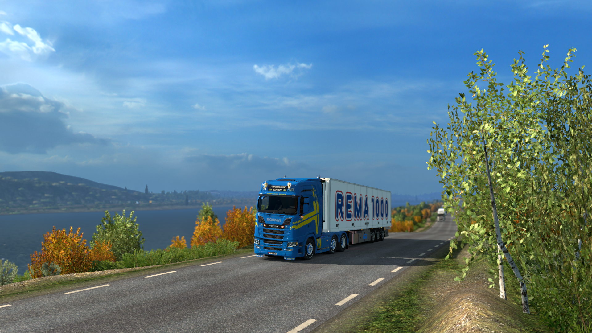 ets2_20180603_204502_00.png