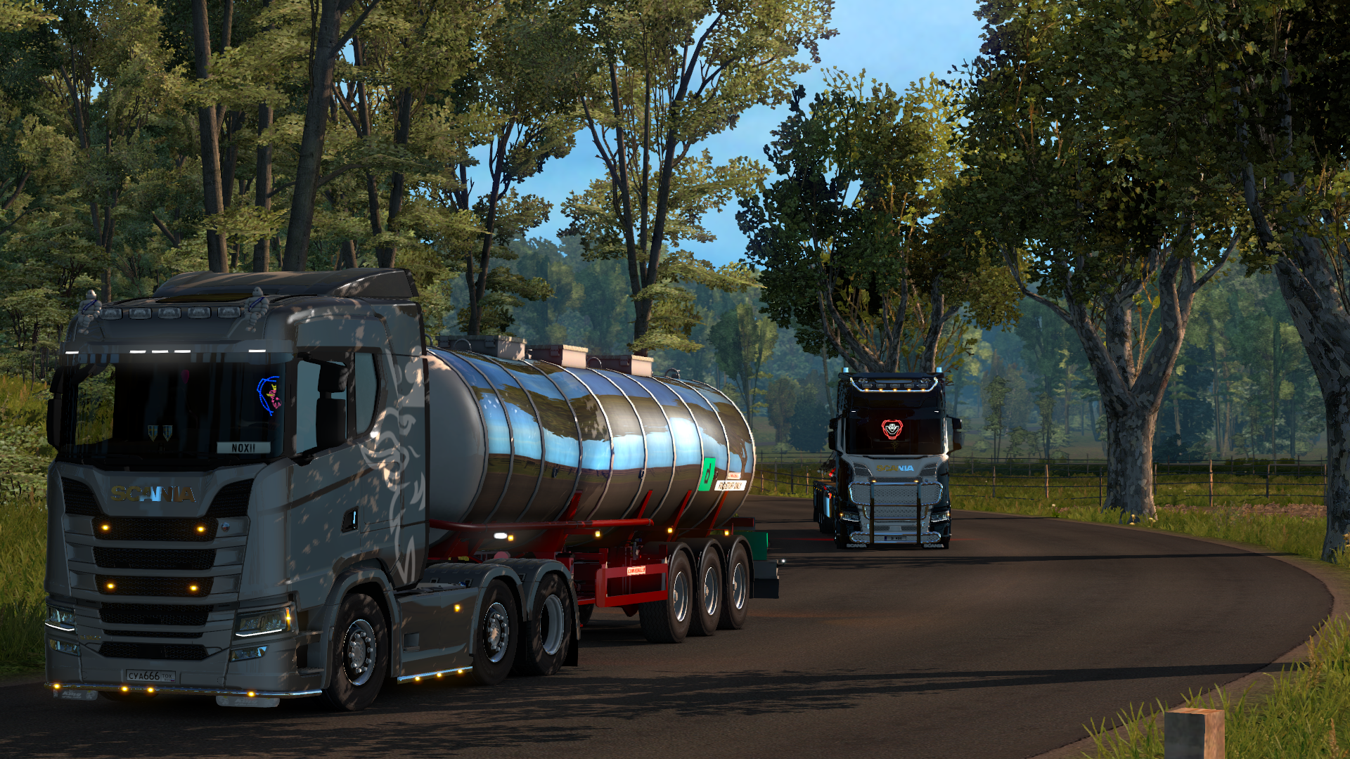 ets2_20190602_001742_00.png