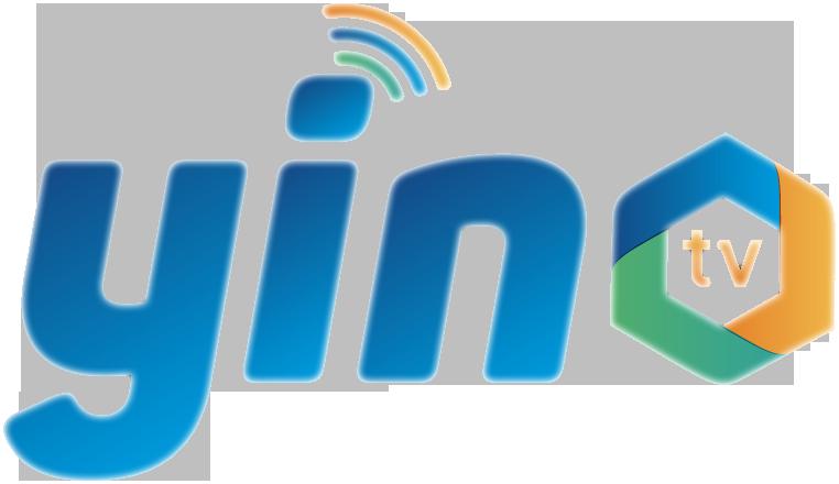 Yino TV
