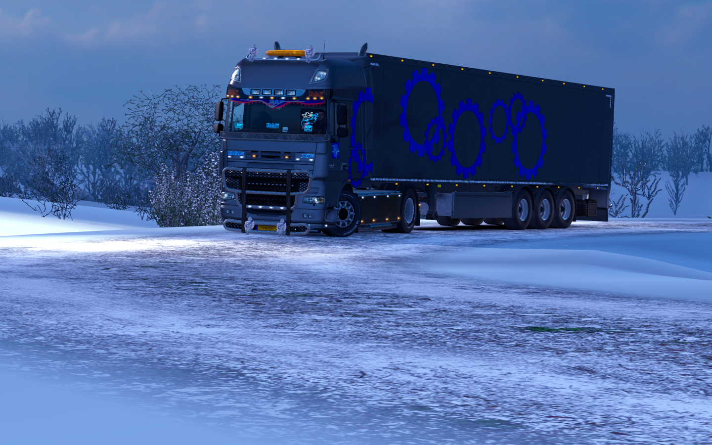 ets2_20190122_153017_00.png