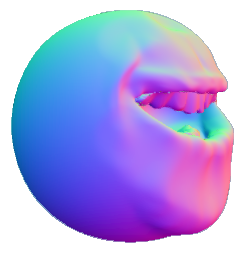 orb.png