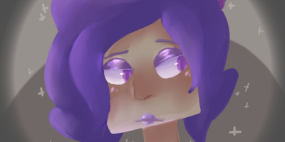 Betty_by_Craif_icon.png