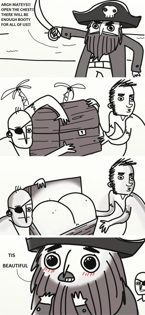 booty.jpg