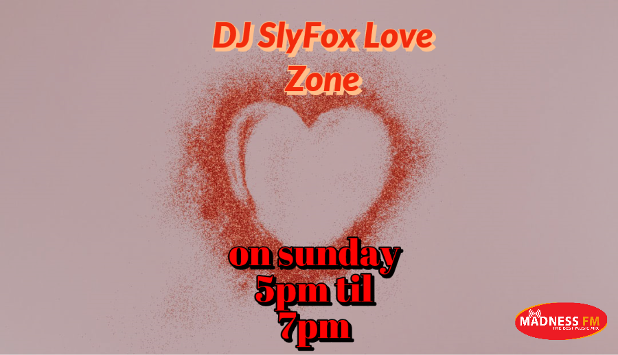 Sly love zone