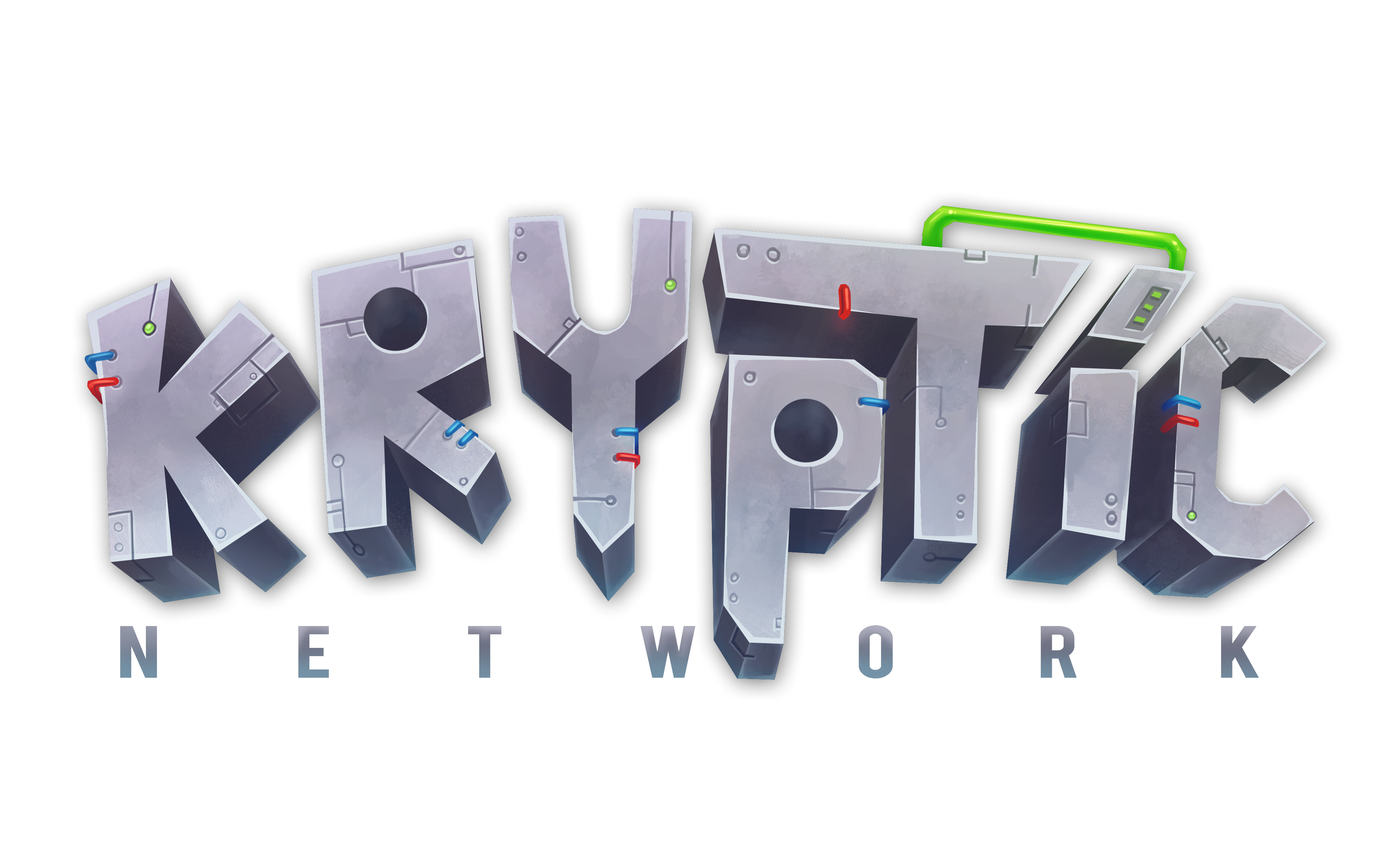 Kryptic Network
