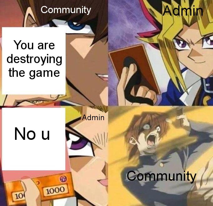 NoU.png