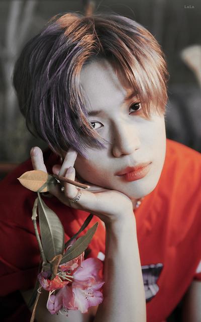 Hongdae Taemin_001