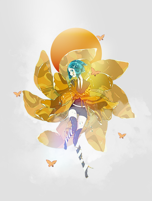 L'inspiration Avatar_ange