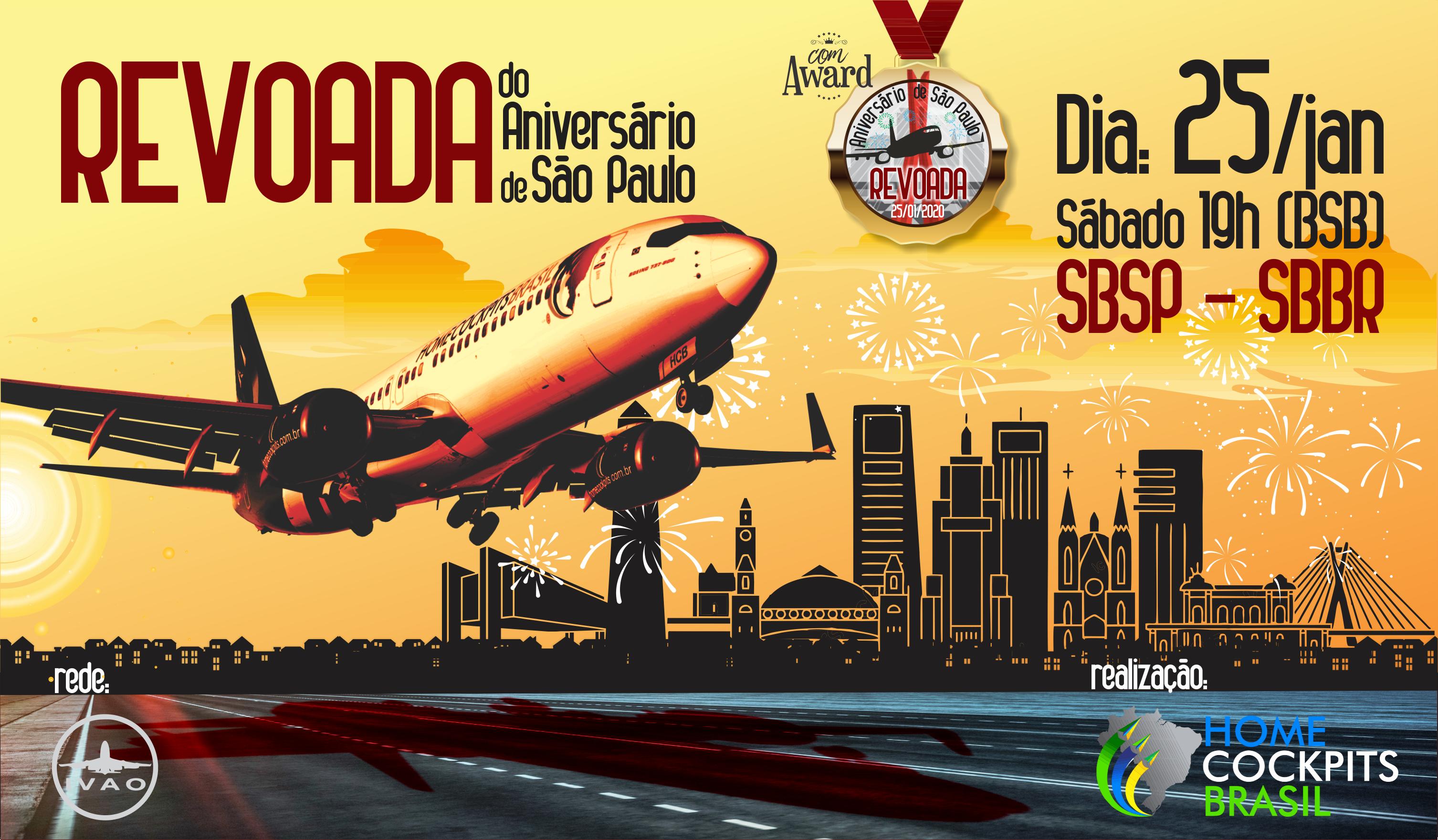 REVOADA - Aniversário da Cidade de São Paulo Aniv_de_SP