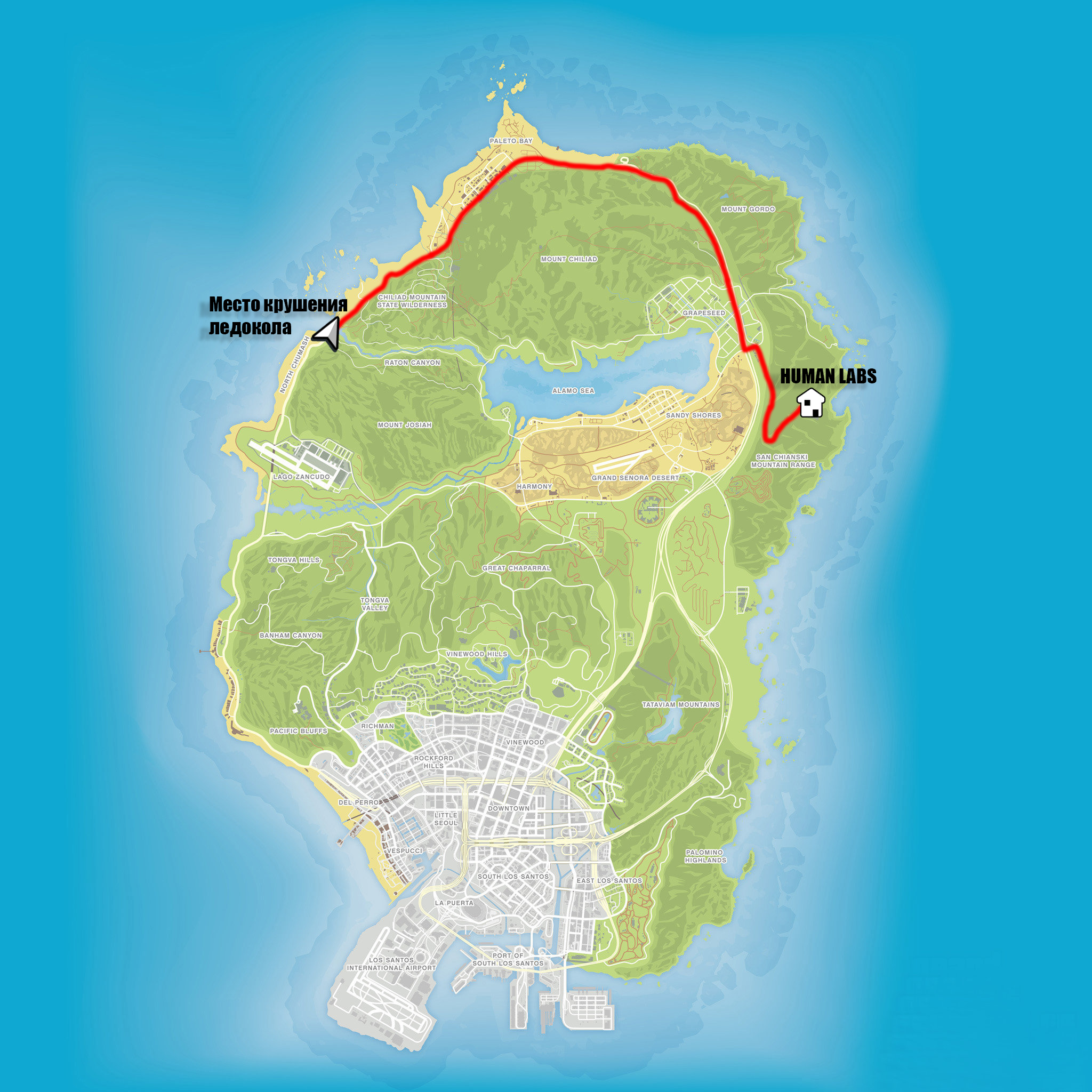 gta-5-map1.png