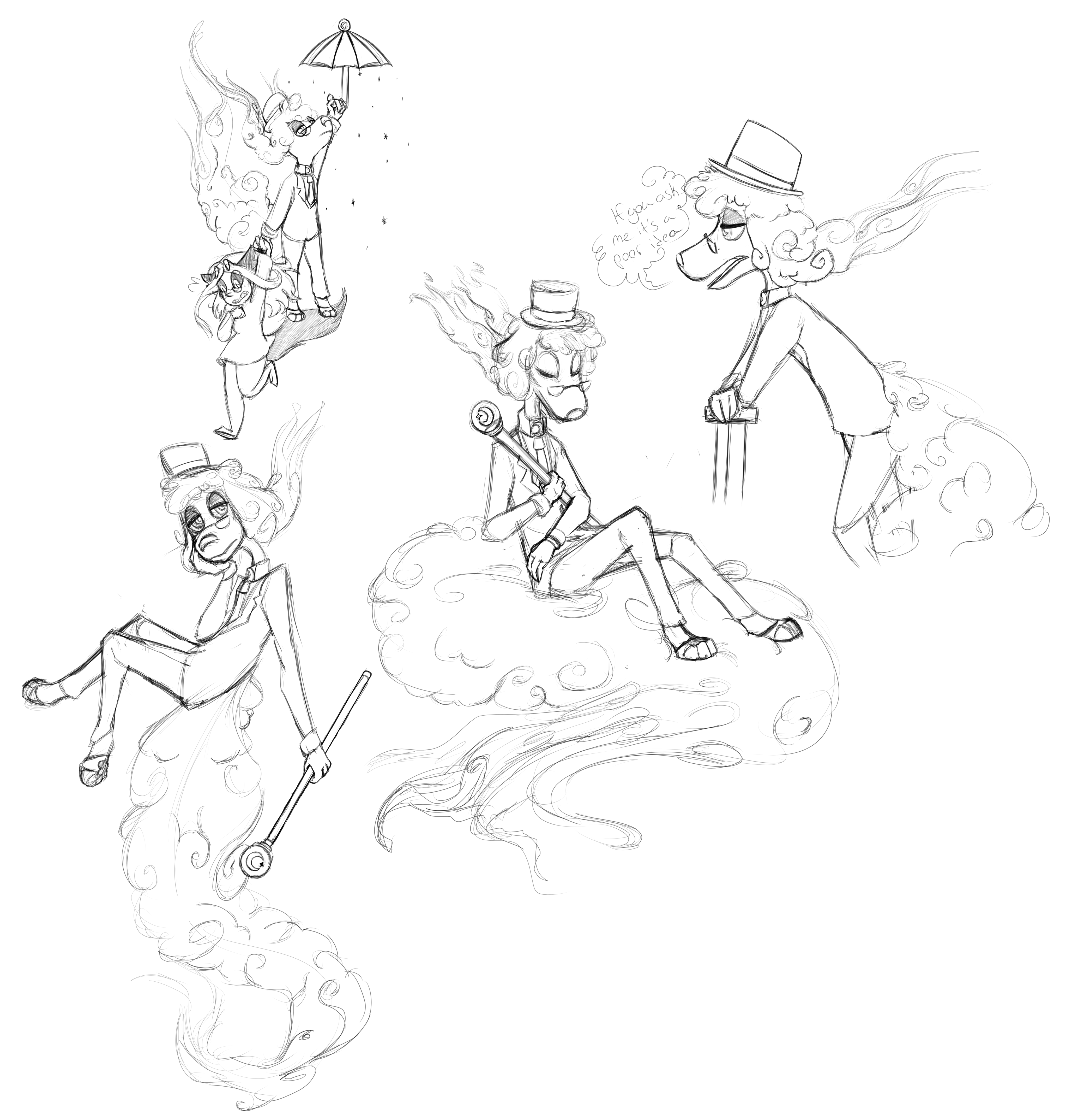 some_Mr_Moon_sketchies.png