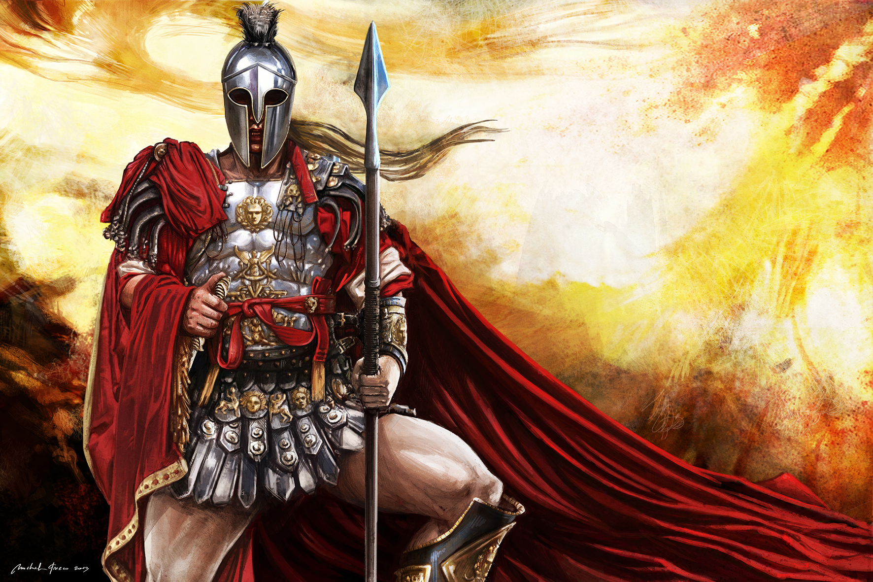Ares_Final.png