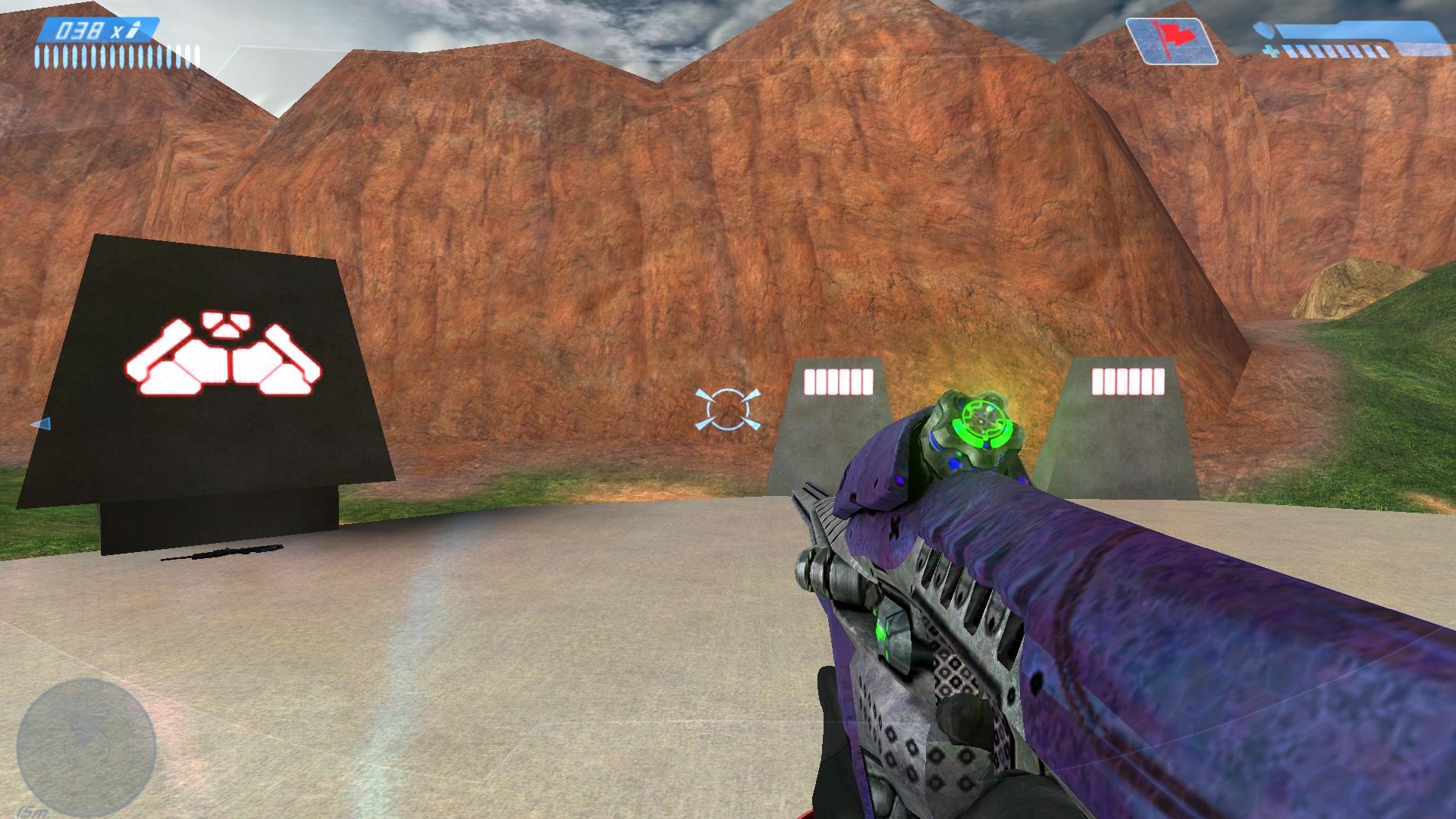 Carbine_1.jpg