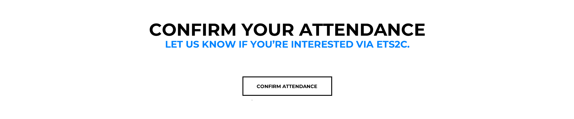 confirm_attendance.png