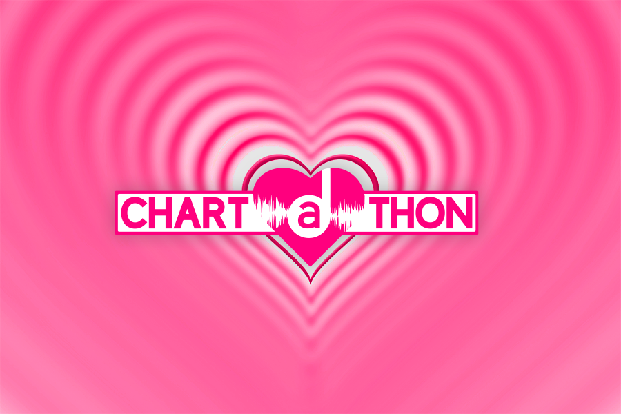 chart-a-thon-background6.png