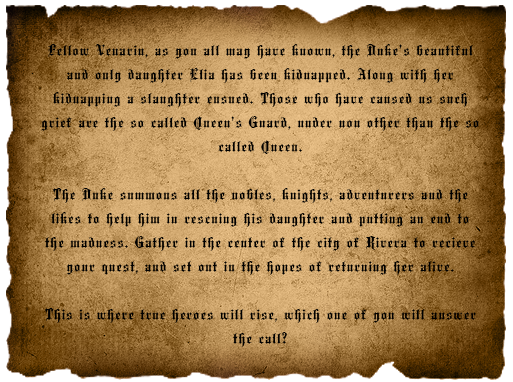 Notice_Duke_Elia_Mission.png