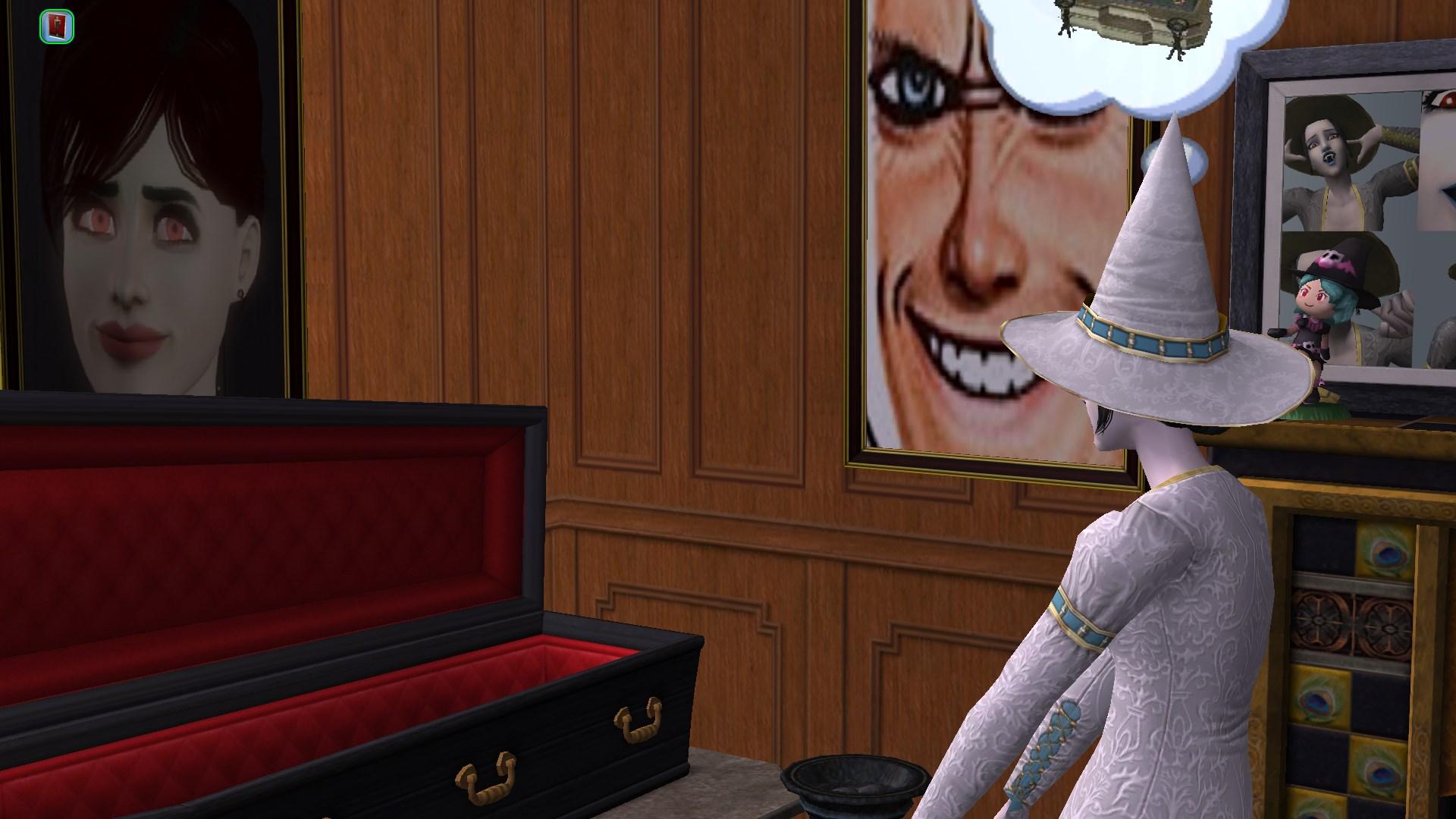 Sims2EP9RPC_B2fQgiUuLP.jpg