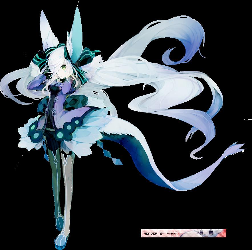 Maj de Nemesis  Manga_fille_Renard_Bleu