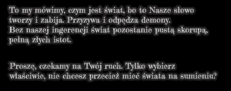[Image: tekst_2.png]