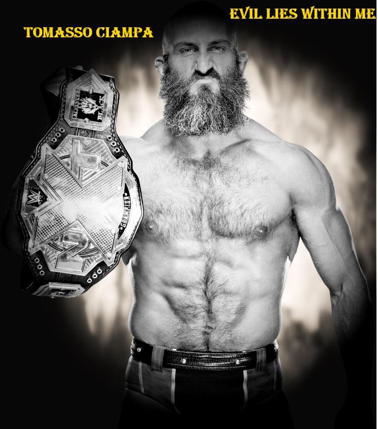 tomasso_ciampa_nxt_champion_new_2018_ren