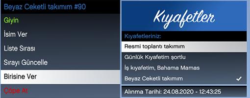 kiyafet5.png