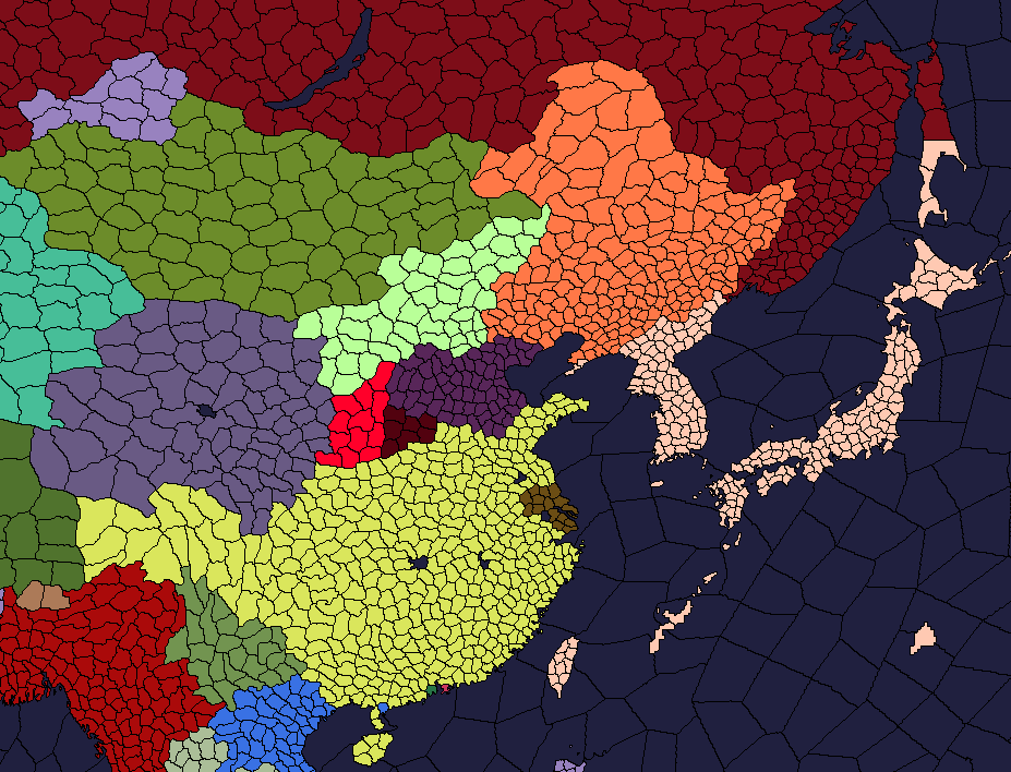 [Conflit] Seconde guerre sino-japonaise (1937 - ...) Tour_3_-_Resultats