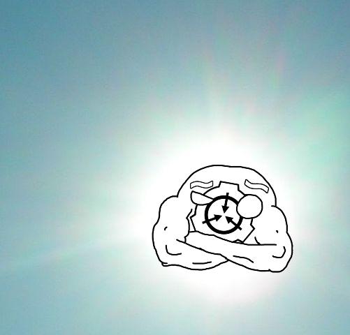 Luce_solare_1.jpg