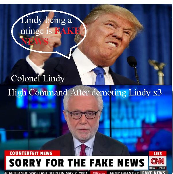 Fake_news.png