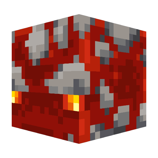 pv_redstonecube.png