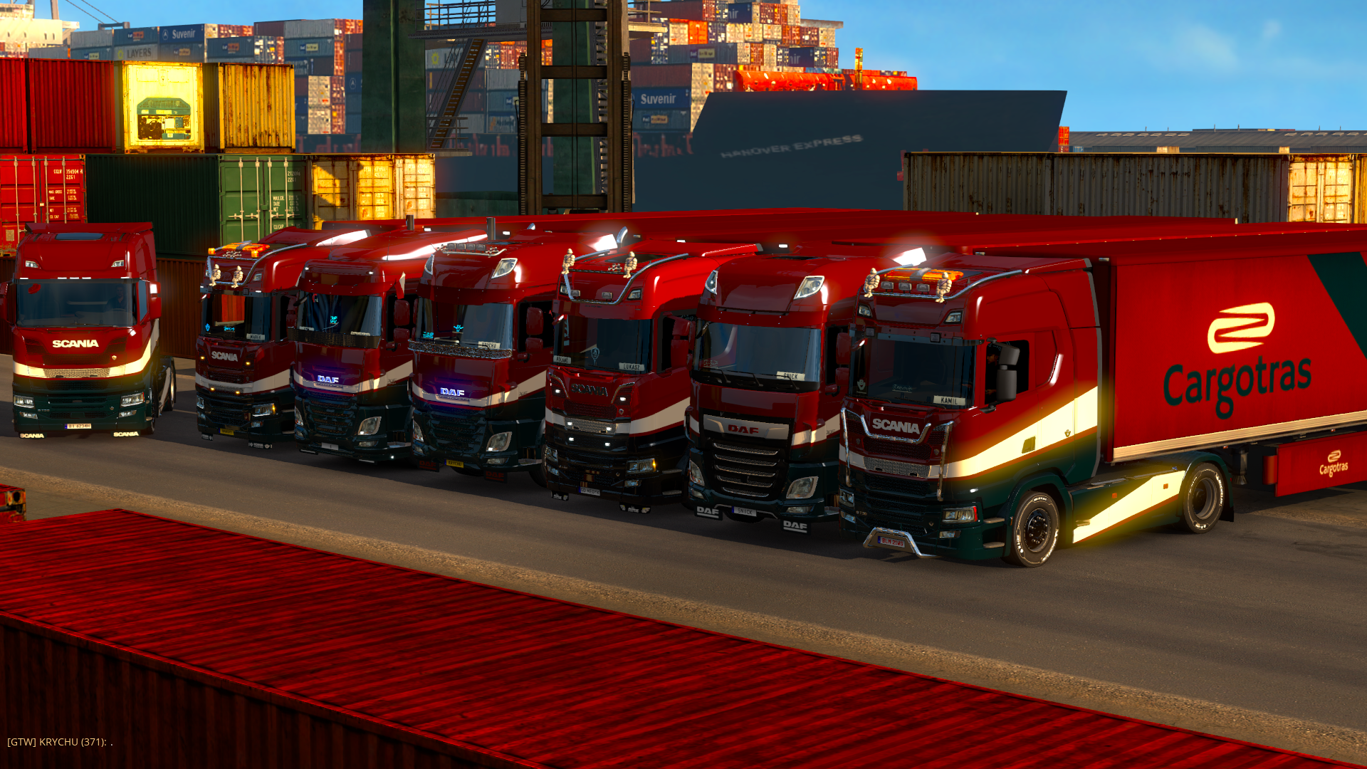 ets2_20180825_201611_00.png
