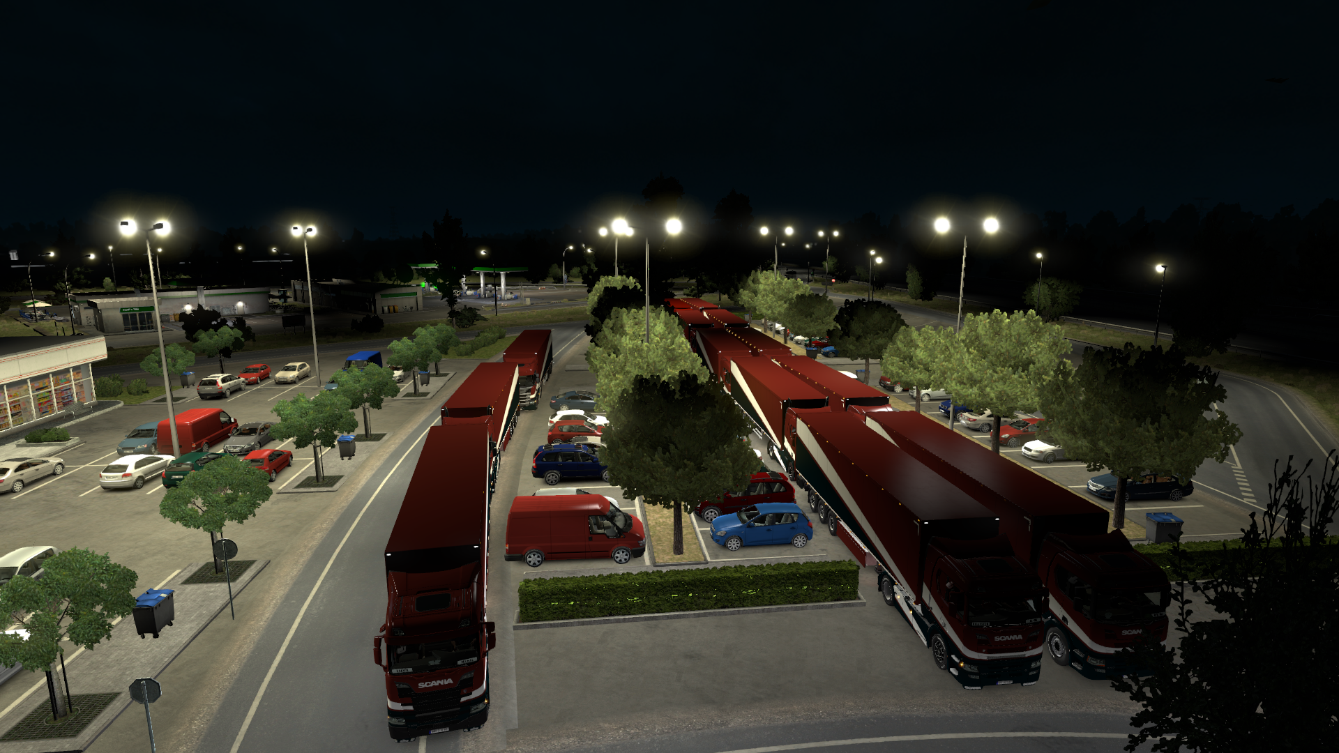 ets2_20190119_203324_00.png
