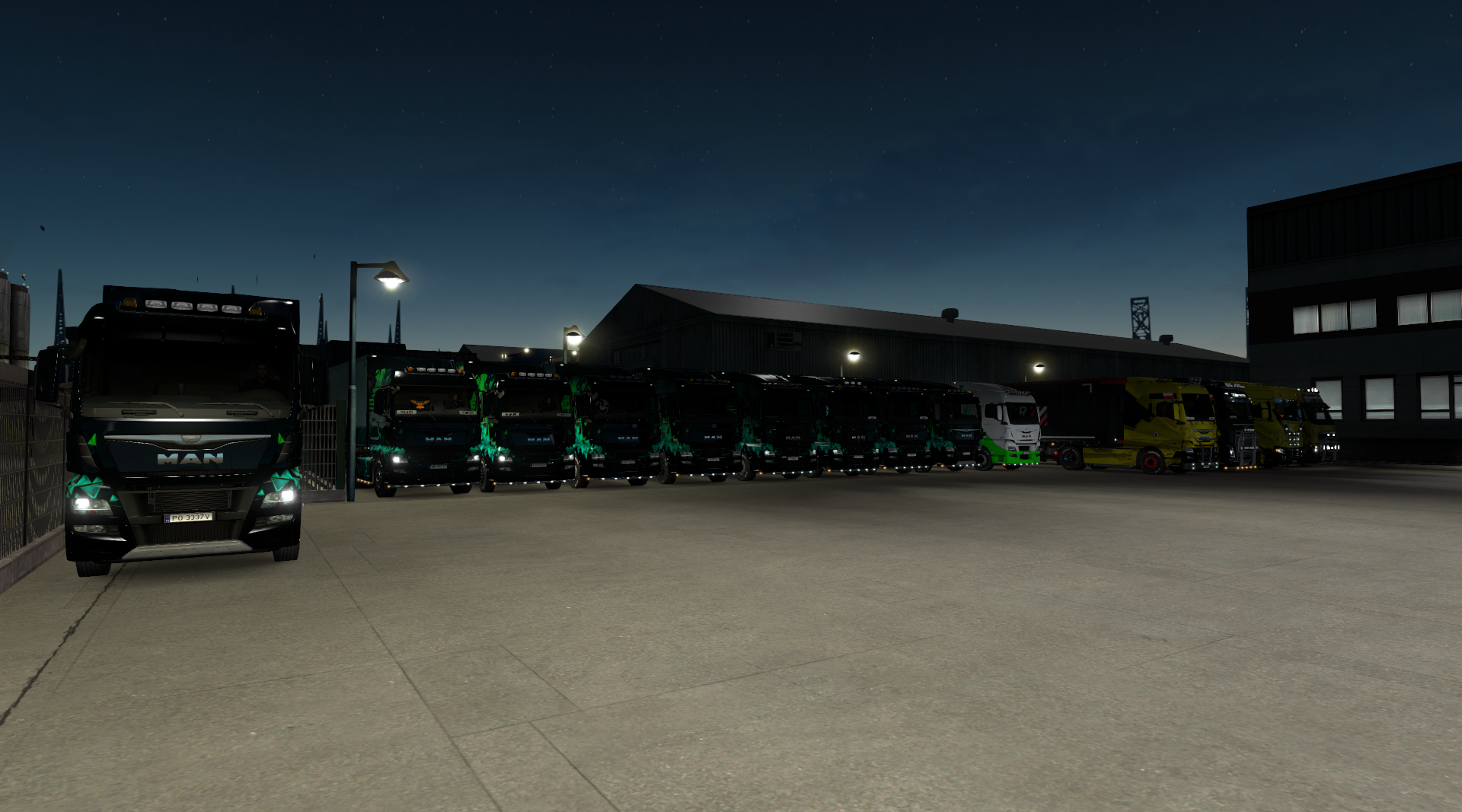 ets2_20190216_203448_00.png