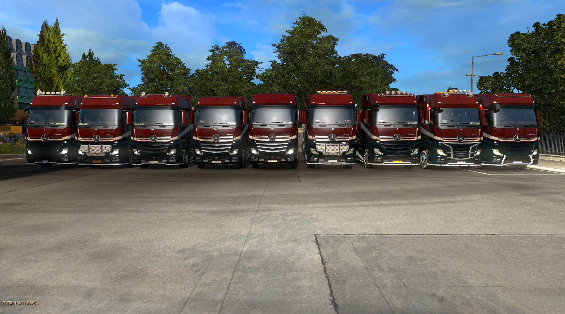 ets2_20190216_190540_00.png