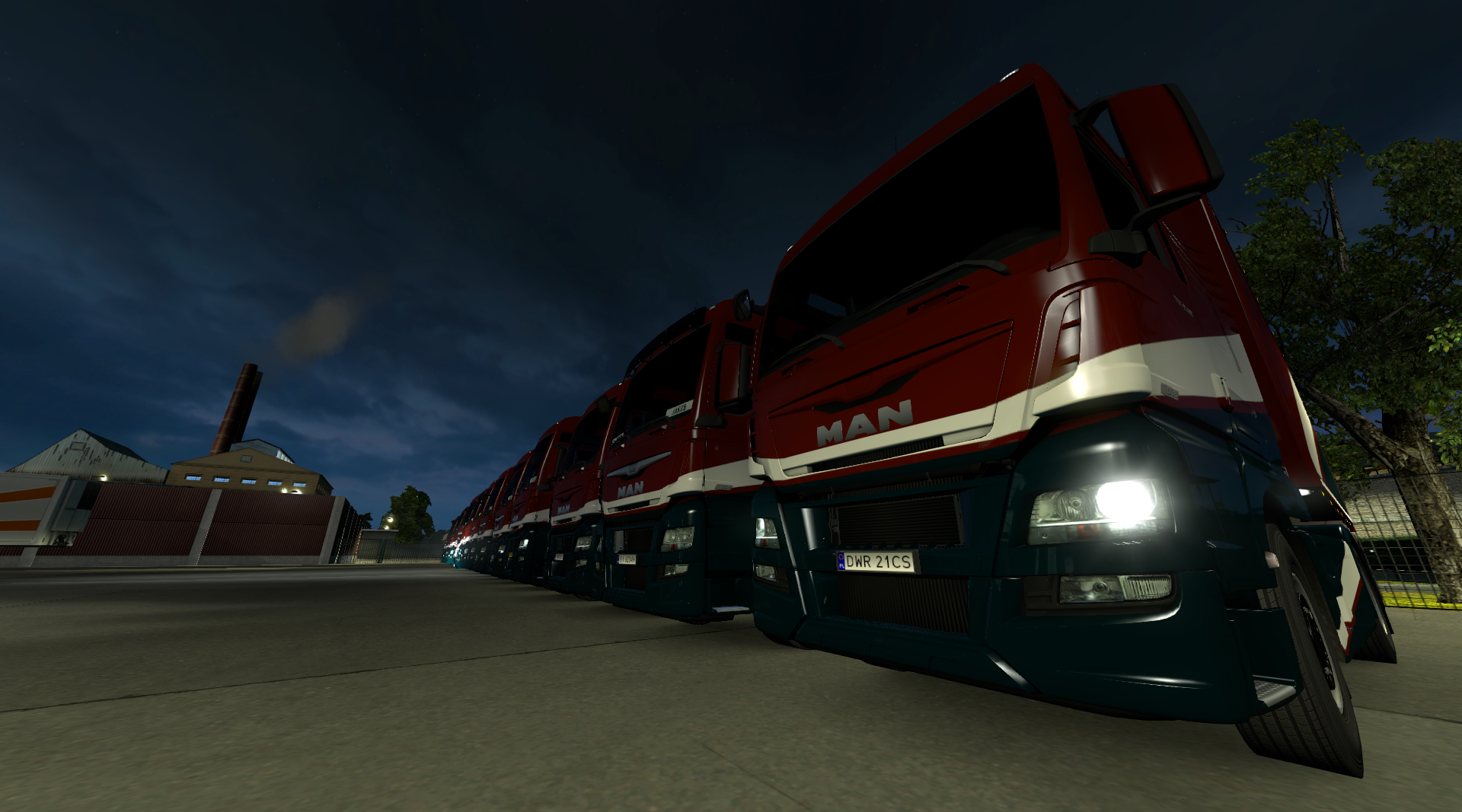 ets2_20190316_194225_00.png