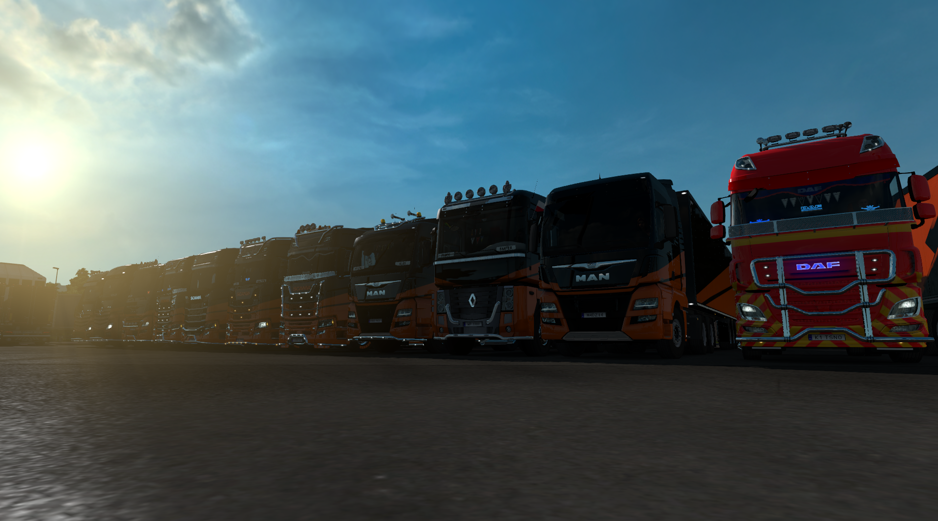 ets2_20190316_211122_00.png