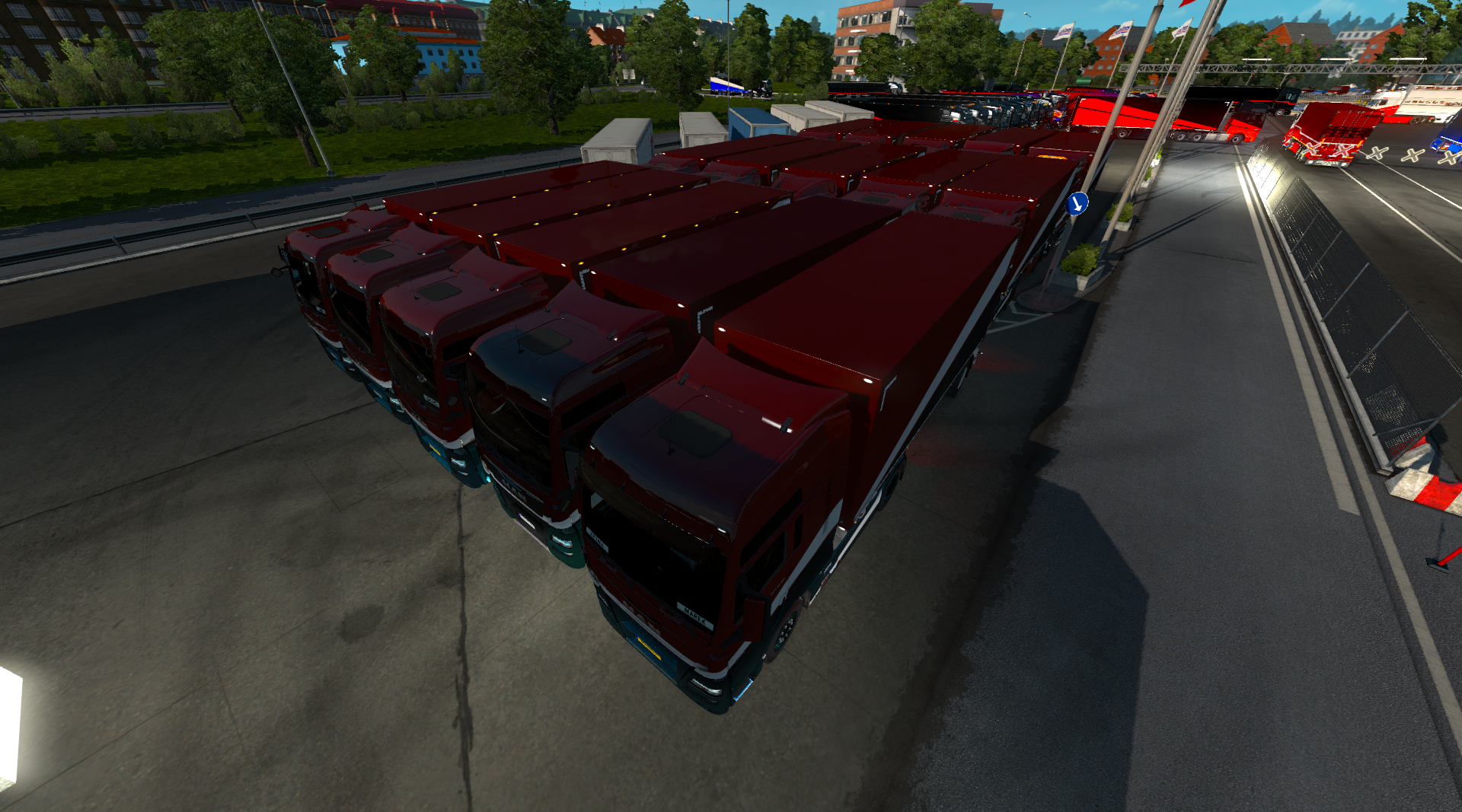 ets2_20190316_210950_00.png