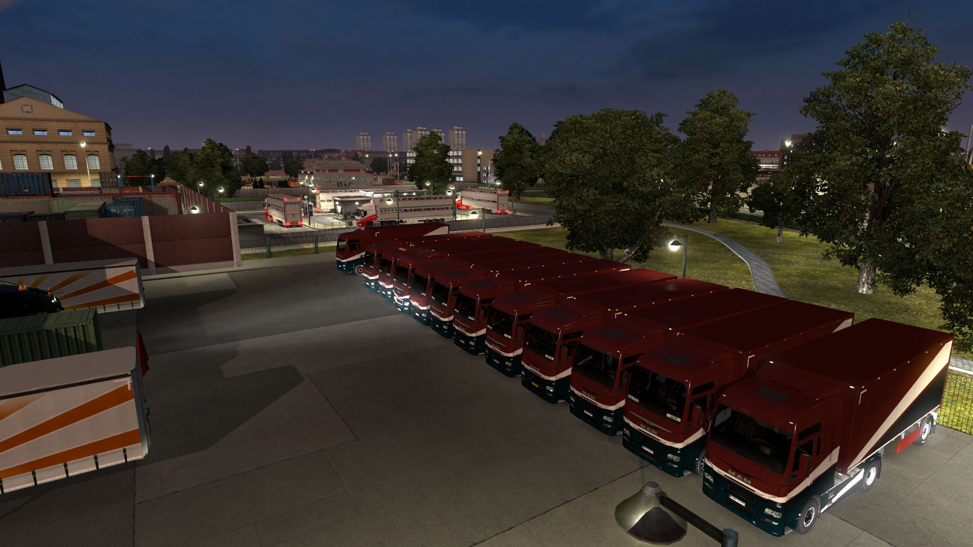 ets2_20190316_193523_00.png