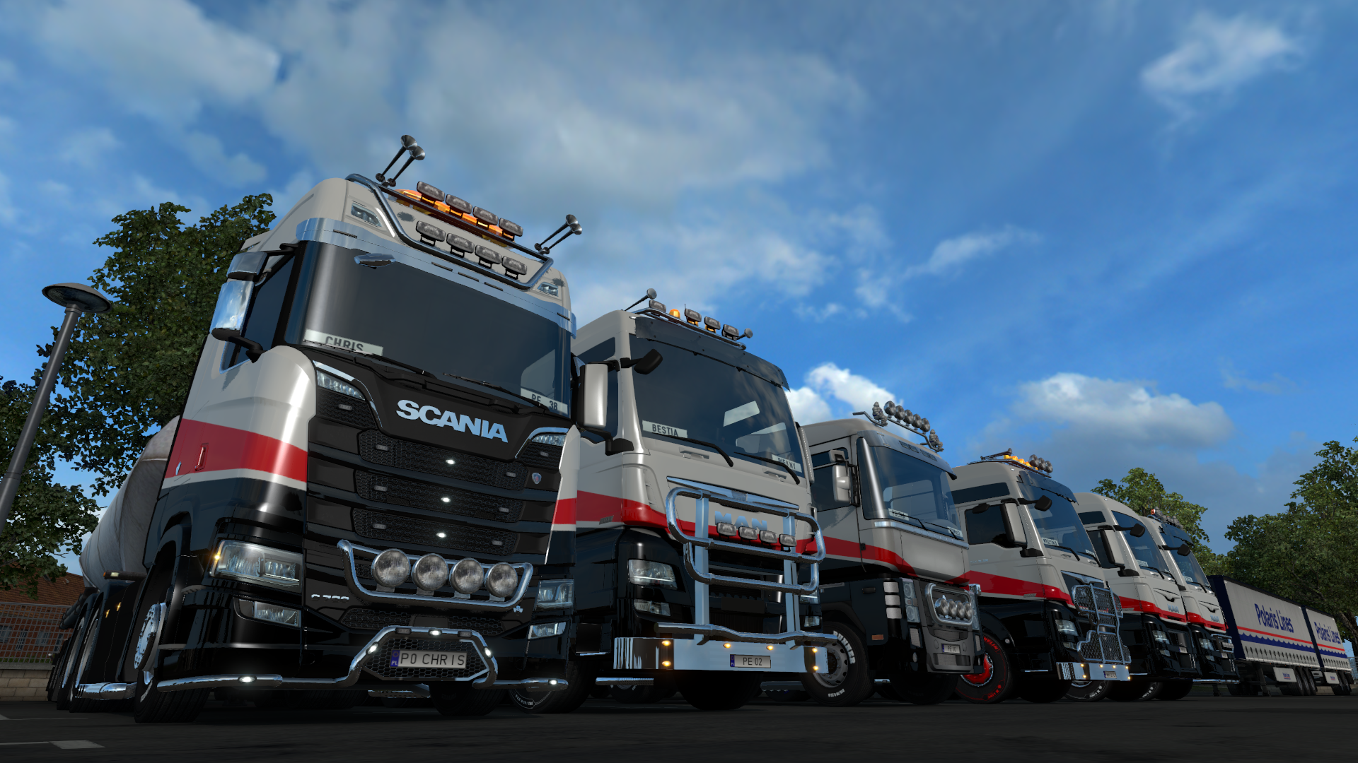 ets2_20190316_211911_00.png