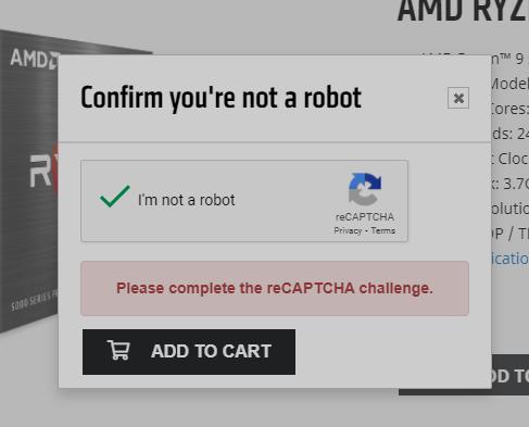 robot?