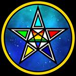 SparksSystem's Avatar