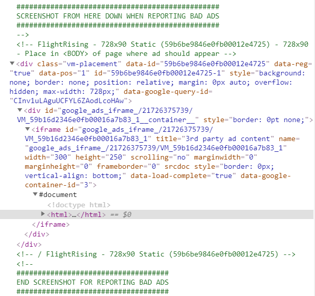 Screenshot_2425.png