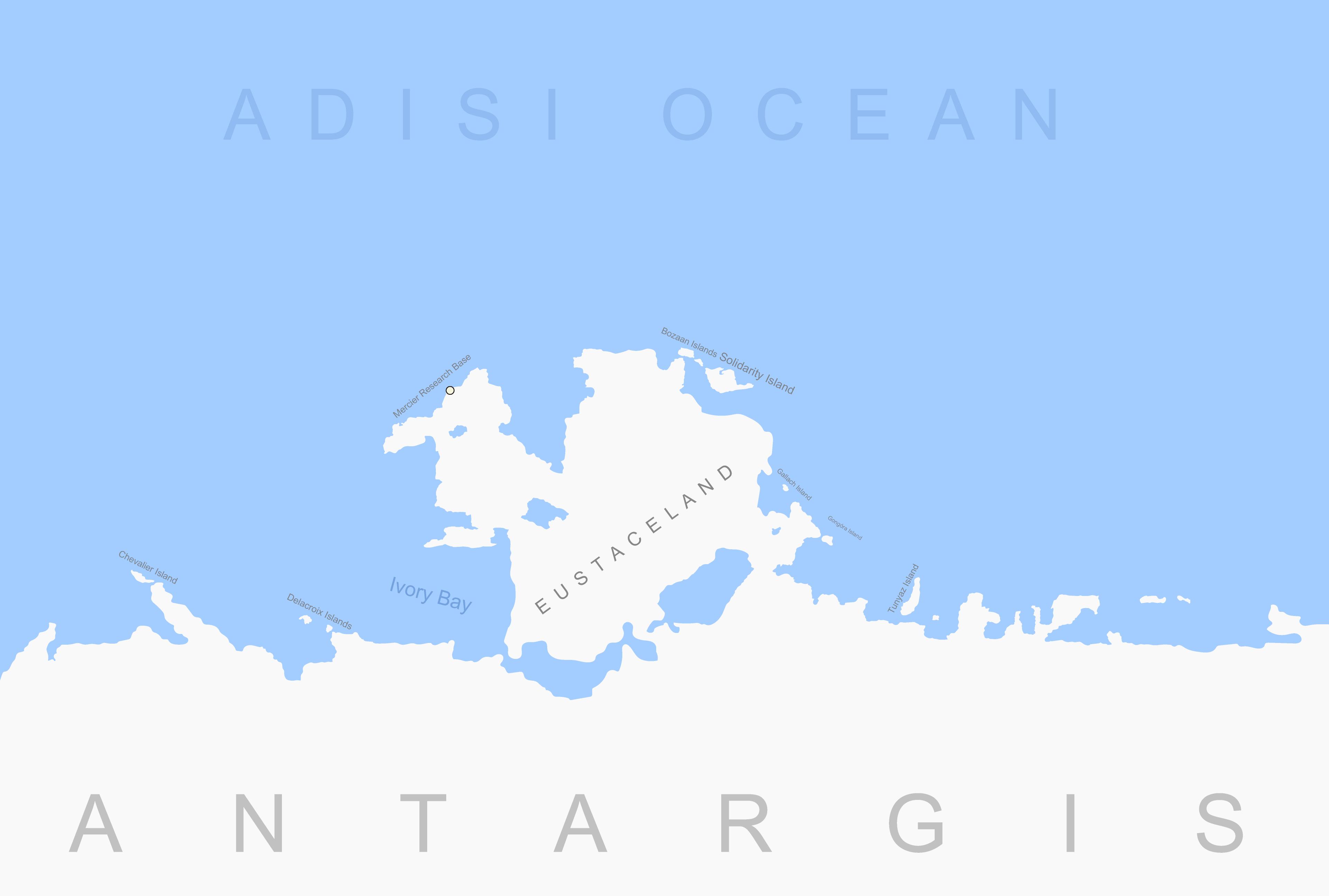 Eustaceland-Antargis-Base.png