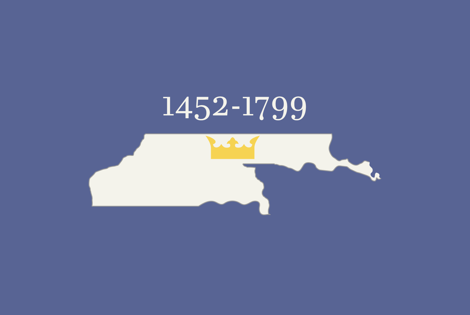 Dassie-Memorial-Flag.png