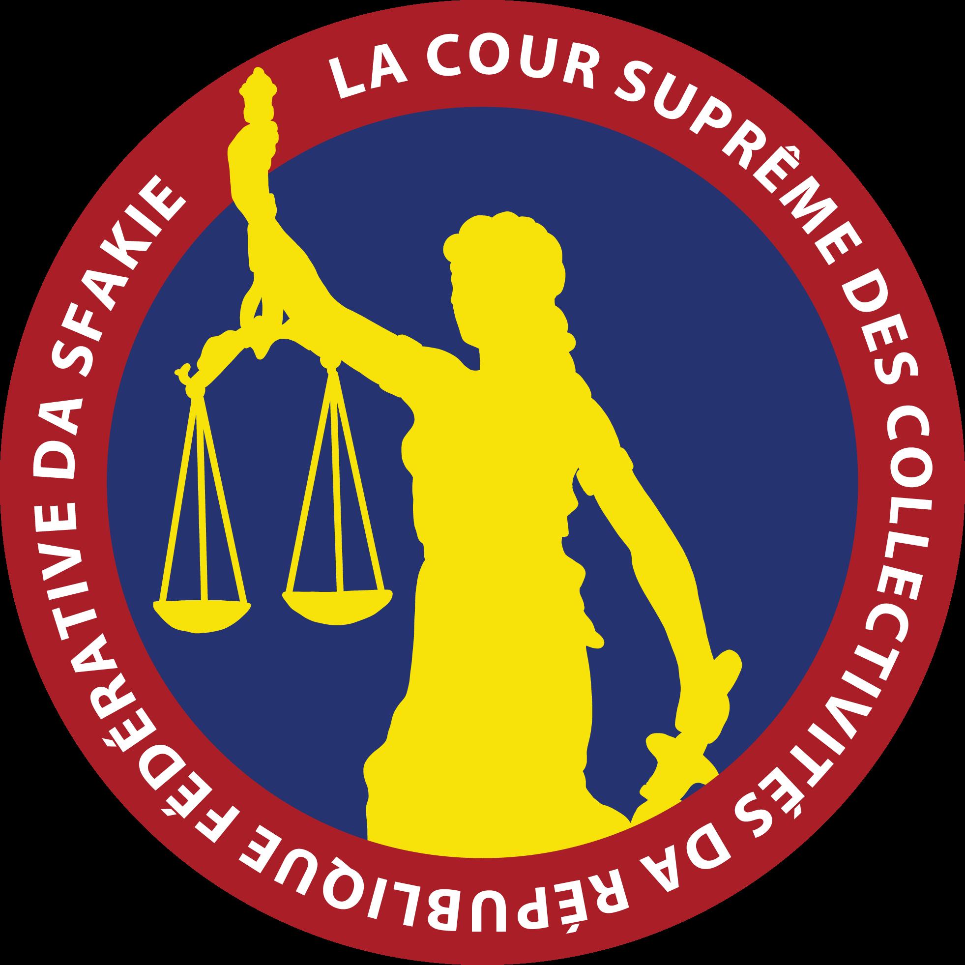 CSCRFS-Emblem.png