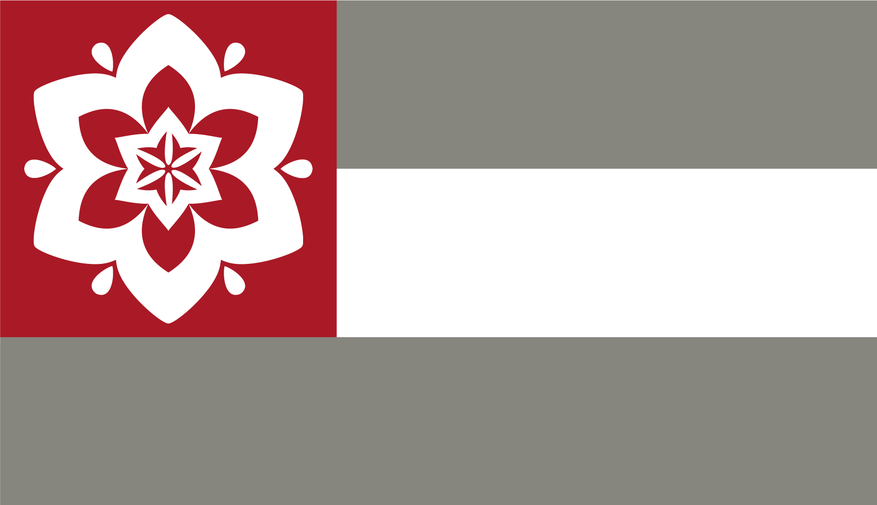 Catherine-newold-flag.png